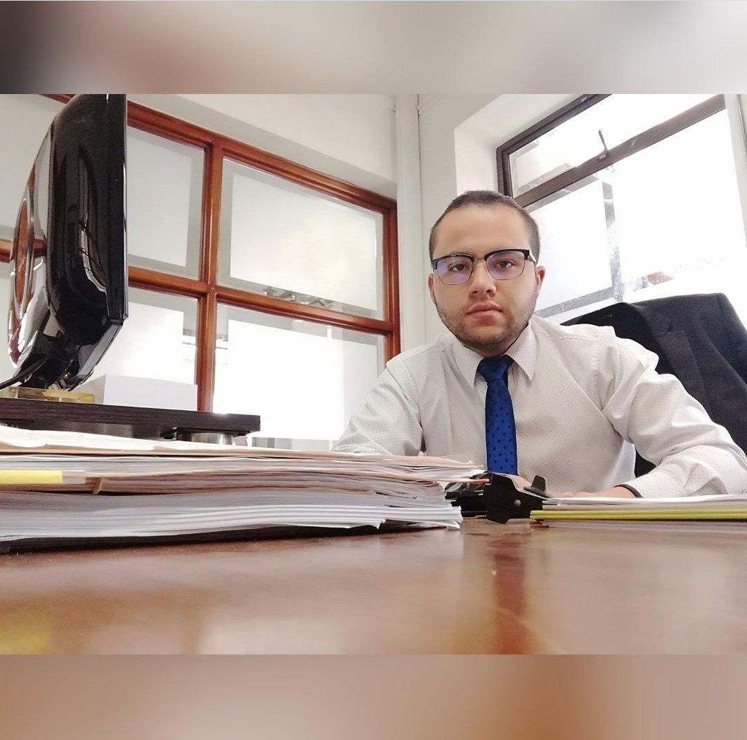 Brandon Cárdenas